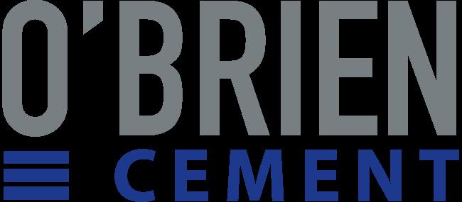 O'Brien Cement